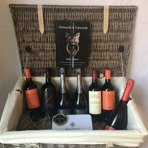 Art School Luxury Hamper