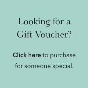 The Art School Restaurant Gift Voucher