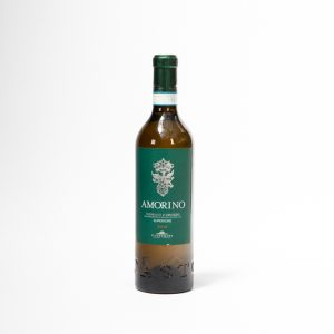 Amorino Trebbiano Castorani The Art OF wine The art sChool restaurant emporium of fine food and wine