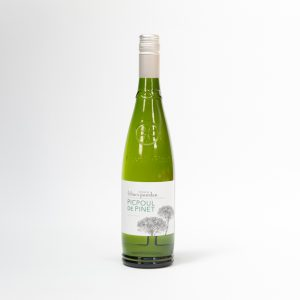 Picpoul white wine the art school emporium of fine wine and food