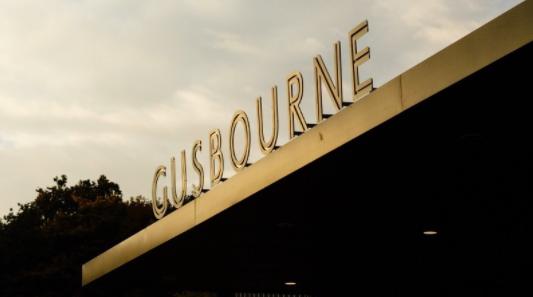 Gusbourne Wines