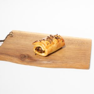 Gourmet sausage Roll online click & collect