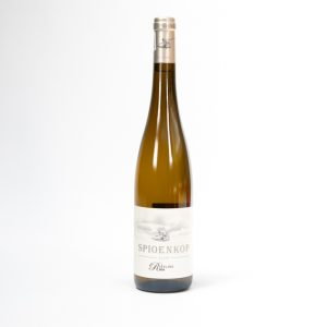 Spienkop Riesling the art school restaurant liverpool emporium of fine food and wine the cellars bar