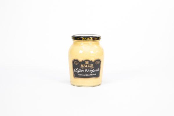 Maille Dijon Mustard Liverpool Buy groceries The Art School Restaurant online shop