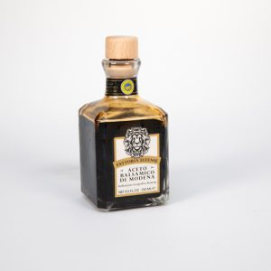 Oro Gold Balsamic vinegar 125ml the art school emporium of food & wine groceries delivered click & collect