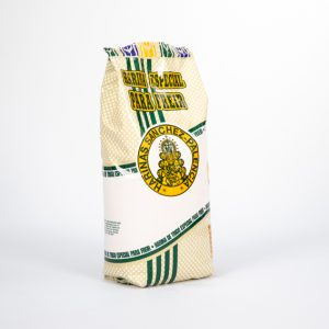 1kg Frying Flour groceries supplies liverpool recipe at home ingredients The art School rEstaurant