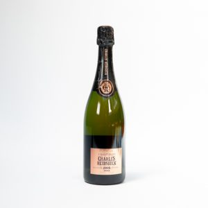 charles heidsieck rose 2006 reserve champagne the art school restaurant liverpool