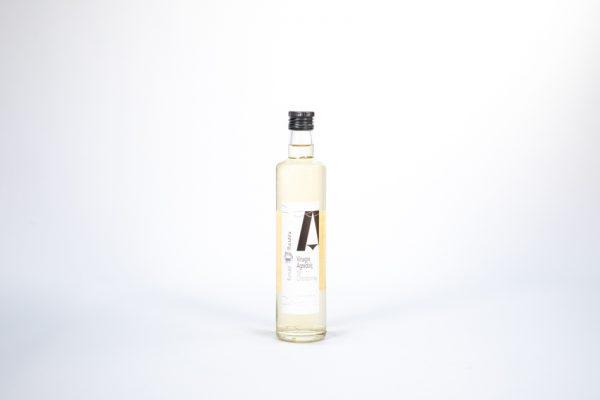 Agridulce de Chardonnay vinegar the art school shop emporium food & wine online order click & collect groceries liverpool local business