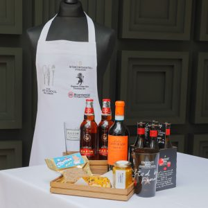 Fathers Day The Art School Restaurant Liverpool Local delivered fathers day gift ideas food drink treats gourmet.