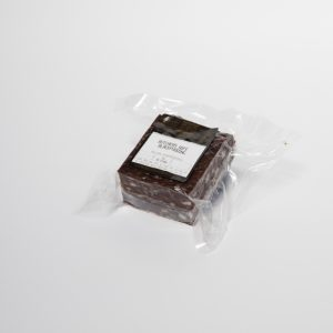 butchers wife black pudding from edge & sons for the art school restaurant emporium of charcuterie fresh meat cheese ingredients and more click & collect online