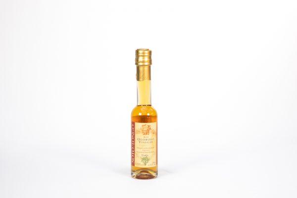 Olorosso Sherry Vinegar The Art School online Shop emporium ingredients