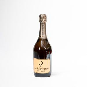Billecart salmon rose champagne reserve Non vintage the art school restaurant liverpool food & wine shop