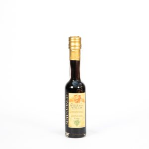 Pedro Ximenez Balsamic Vinegar the art school online shop emporium of fine food gourmet wine charcuterie cheese bread