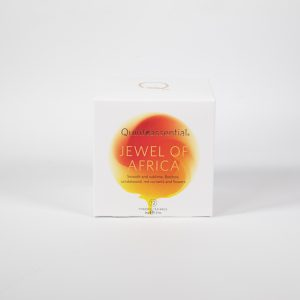 Quinteassential jewel of africa tea the art school liverpool online shop click & collect delivery bag