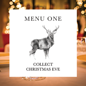 The Art School at Home Christmas Day edition Boxes collection only independent restaurant liverpool testing isolation